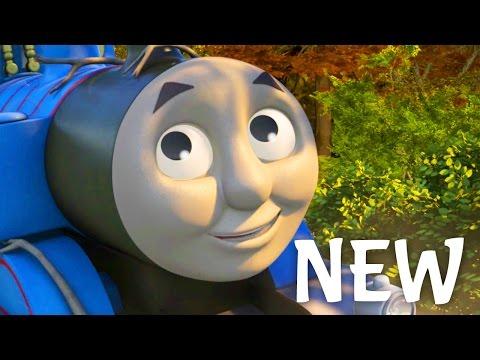 Смотреть бесплатно мультфильм про паровозики