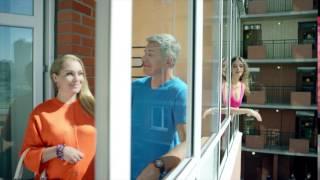 видео прайс на утепление балкона