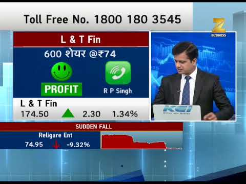 Planning to trade in Commodity Market? Here's the expert advice for you