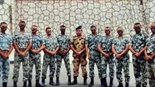 Egyptian Armed Forces HD | (القوات المسلحة المصرية (مالم تشاهده