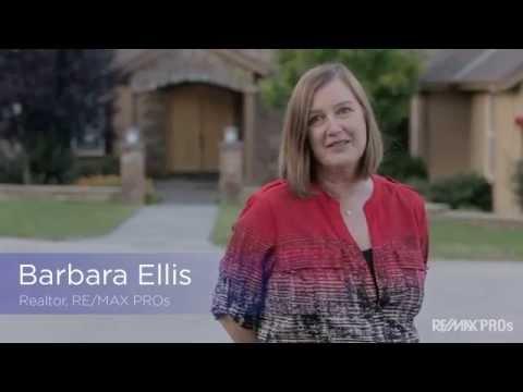 5735 Ross Branch Road presented by Barbara Ellis