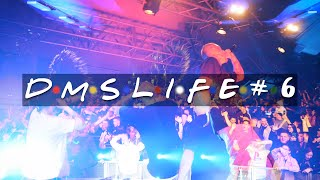 Cover images DMSLIFE#6