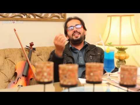 Sohail Zaman Pashto New Song Ta Pase Mae   HD The Melody Of Love 2013   Pashto Tube