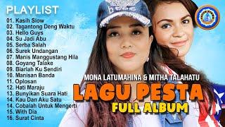 Download lagu Lagu Ambon Special Acara - Lagu Ambon terbaru - Lagu Papua terbaru - Lagu Pesta Joget - Full Album