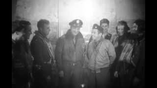 354th Fighter Group - RAF Lashenden - UK - 07/06/1944 - DDay-Overlord
