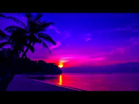 Best of Trance - Seductive Romance Mix (HD)