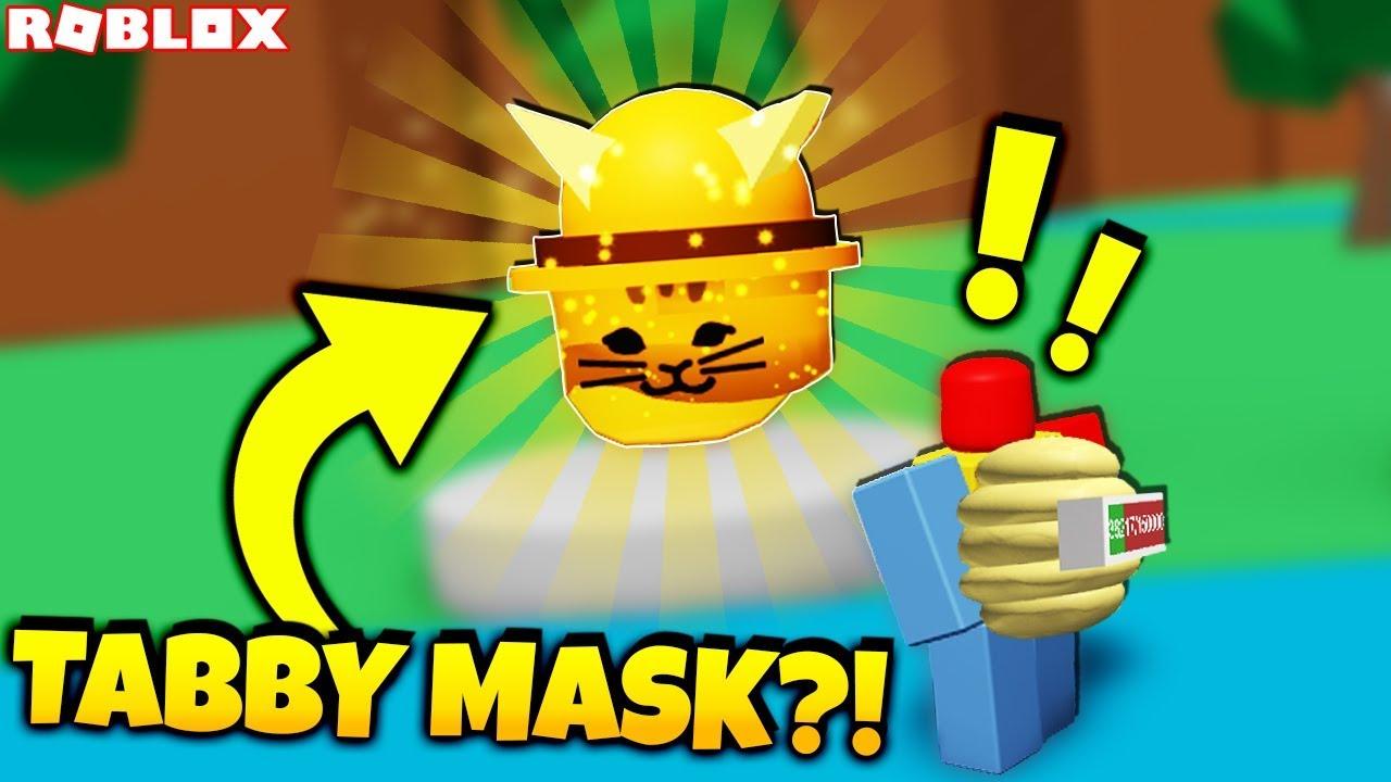 Roblox Onett Minecraft Skin 7 Secrets Onett Never Saw In Bee Swarm Simulator Roblox Youtube