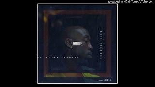 Freddie Gibbs - Extradite (feat. Black Thought)