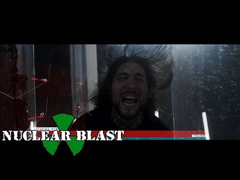 FIT FOR AN AUTOPSY - 'The Sea Of Tragic Beasts' is OUT NOW (OFFICIAL TRAILER)