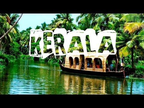 top-10-things-to-do-in-kerala,-india.-visit-kerala