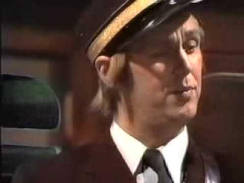 Edwin Rutten - Toch is 't klote zonder jou (1975)