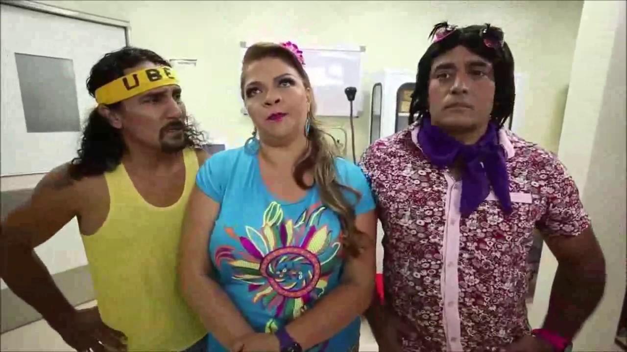 Solteros sin compromiso temporada 11