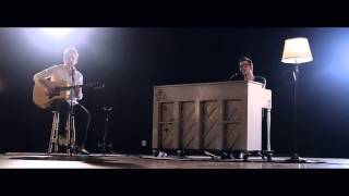 Watch Alex Goot American Girl feat Luke Conard  Landon Austin video