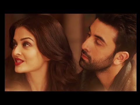 Bullya.... Ae Dil hai mushkil MP3 song
