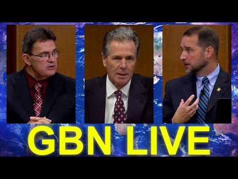 Gossip - GBN LIVE #92