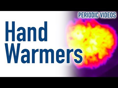 Download Hand Warmer Videos From Youtube Omgyoutube