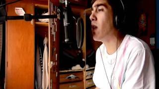 Jowell y Randy - Loquita (Cover) - LachoTM