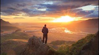 Why Skylanders is Terrible (Skylanders Series Review)