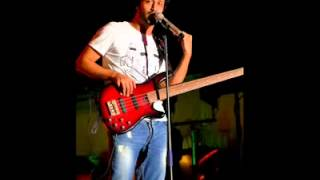 atif-aslam-old-songs-acoustic-best-compilation-mp3