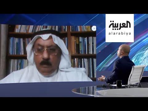نشرة الرابعة | تسجيلات القذافي تذهب بحاكم الدويلة للنيابة العامة  - نشر قبل 1 ساعة