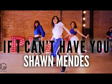 """""""If I Can't Have You"""" 