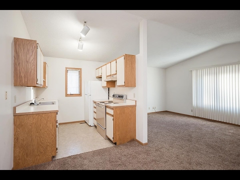 5420 south 32nd street lincoln ne 68516 rentgreatplace - 2 bedroom duplex for rent lincoln ne ...