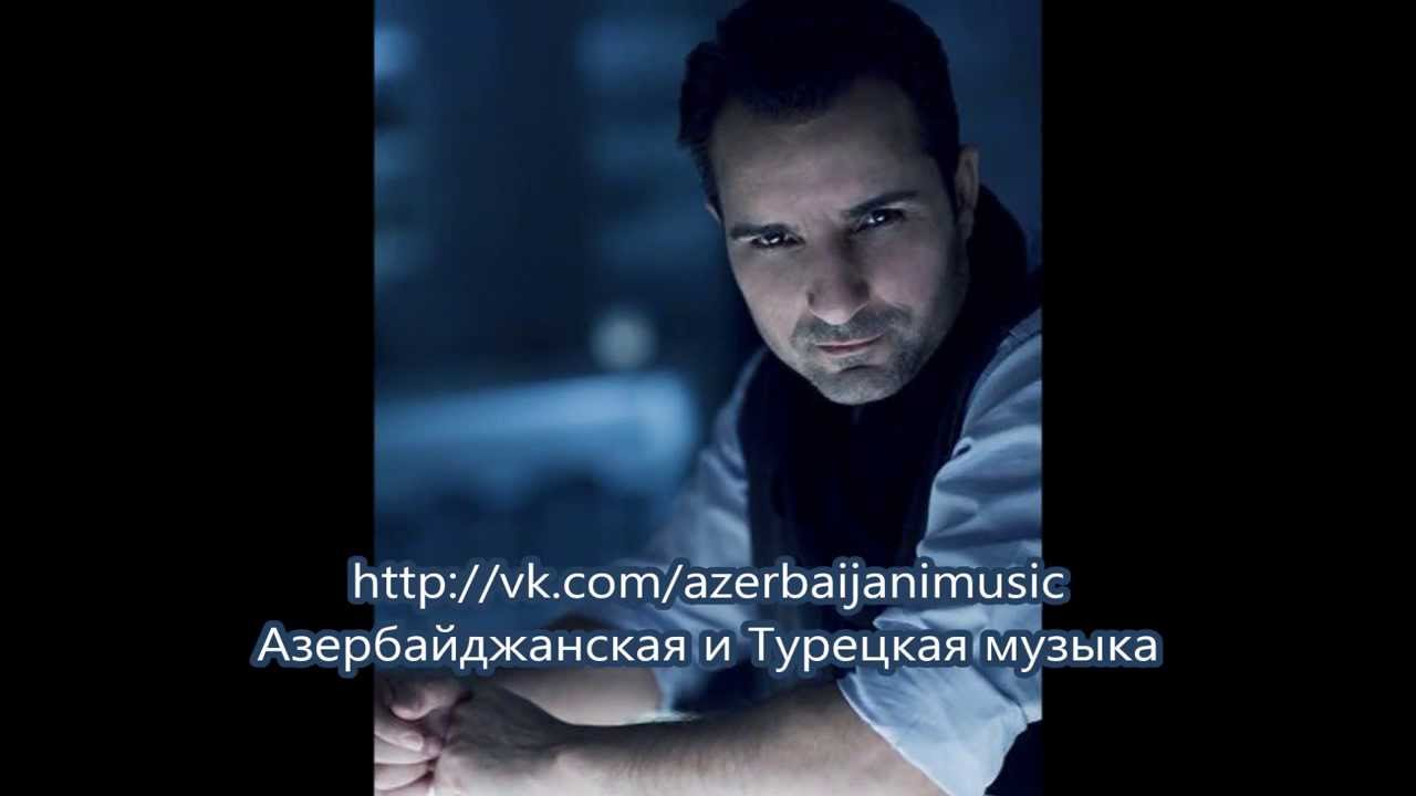 Кавказская азербайджан музыка caucasian azeri music 2017.