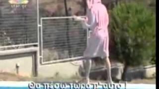 Τζούλια Αλεξανδράτου 3o DVD - Αντρικό Casting