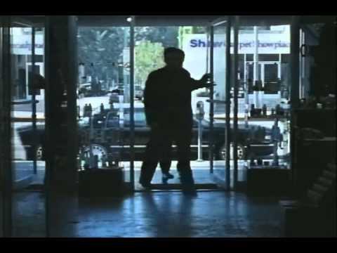 Gunshy Trailer 1998