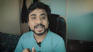 Amazon Great Republic Day sale 2021 : Laptops To BUY ! | Laptops in Great Republic Day Sale