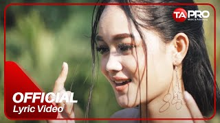 Gambar cover Safira Inema - Banyu Moto - DJ Full Bass [ Official Music Video ]