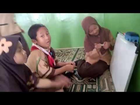 Hidup Rukun Di Sekolah Youtube