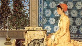 Women in Islam | Wikipedia audio article
