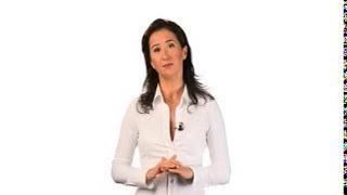 Ваш личный гид-путеводитель по Италии(Здравствуйте, меня зовут Натали. Я помогу вам увидеть Италию так, как вижу её я - www.italiagid.ru., 2010-02-11T17:04:34.000Z)