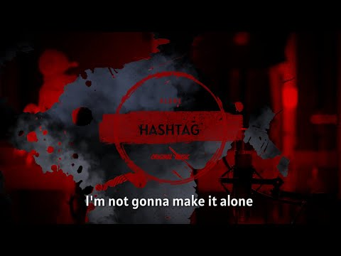 nightcore-||-alone-||-ringtone-||-hashtag-||-alan-walker-||-hashtag-music-||-nbr