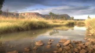 Wild Australia Movie Trailer