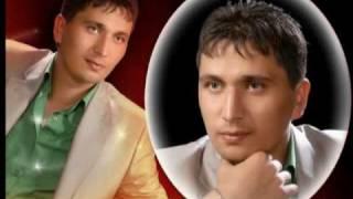 2009 cengiz poyraz ben kimleri unutmadım record by ilhan_uncu
