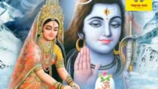 new bengali shiv ji song 2017 baba amar kailashey বাবা আমার কৈলাসে robin anirban devotional