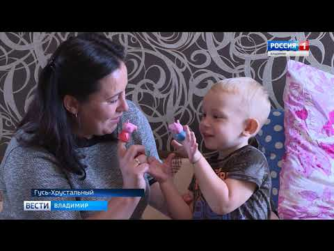 Захар Пучков готовится к госпитализации