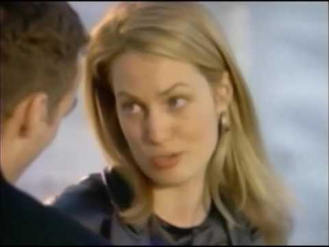 The Love Bug 1997
