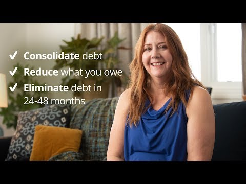 credit-card-debt-solution-–-no-loan-required