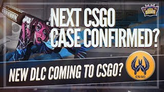 New CSGO DLC is a Rumor! Skin Creators Complain to Valve! $35,000 AWP and NiKo Breaking Records