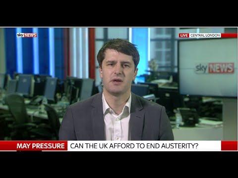Sky News - Live 2