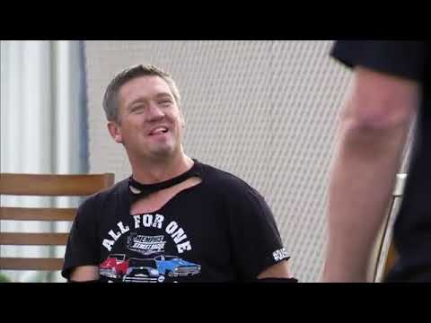 Download Memphis Street Outlaws S4 Ep 7 Texas Roadhouse