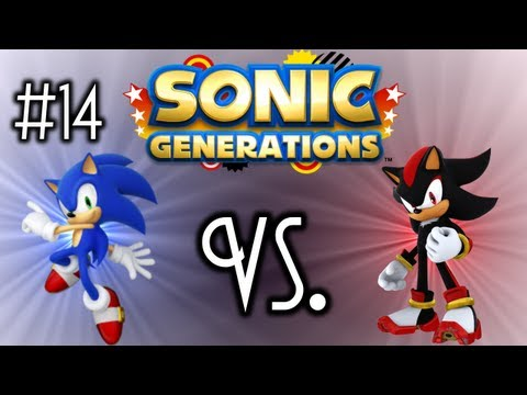 sonic generations time eater music extended essay
