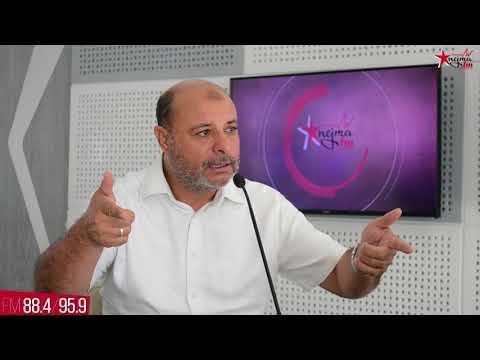 الشيخ منير الرباعي : حكم الدين في الهجرة غير الشرعية (الحرقة)