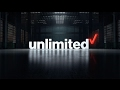 Verizon wireless unlimited data experience using over 300gb 2017 ( read the description )