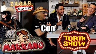 zagar-desde-el-bar-con-grupo-marrano-y-torin-show