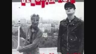 Berurier Noir - Frères d'armes (1983)