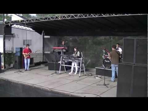 MUSICAL SOUND de Arcos de Valdevez - 5